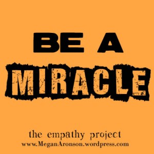 be a miracle2