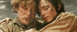 frodo-and-sam_38056_1