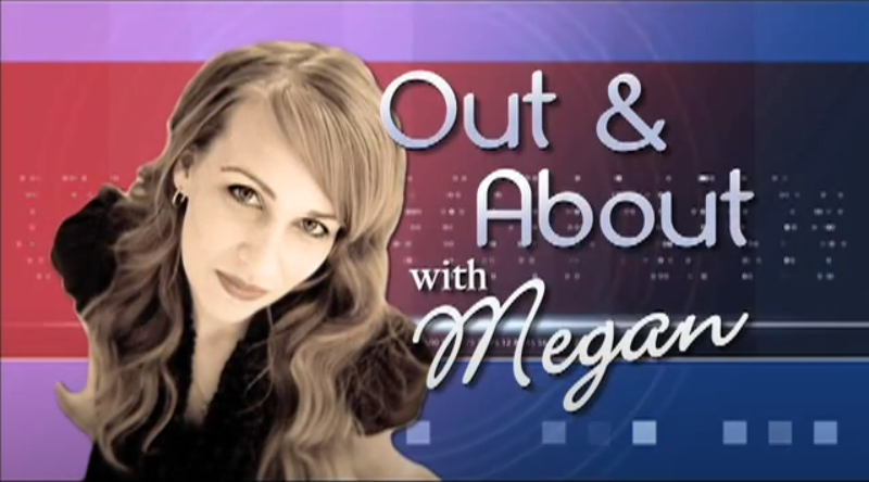 out and about with megan newer logo cropped